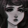 Yunokiru-Str's avatar