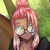 YunoL13's avatar