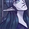YunonaD's avatar
