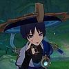 YunoNoDevil's avatar