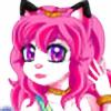 YunoRose36's avatar