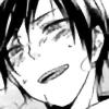 Yunosama's avatar