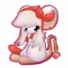 Yunowears's avatar