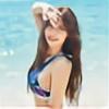 YunRyan's avatar