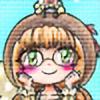 Yunsildin's avatar