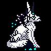 YunSpirit's avatar