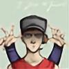 Yuntakid's avatar