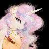YuntaoXD's avatar