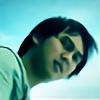 YunTo's avatar