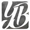 YunusBirel's avatar