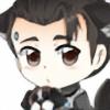 Yunuyei's avatar