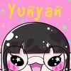 Yunyan-ny's avatar
