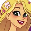 Yunyin's avatar