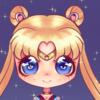YunYumy's avatar