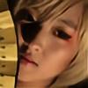 yunyun06's avatar