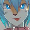 YUNZ302's avatar