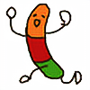 yunzl's avatar