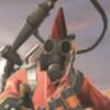Yuoh's avatar