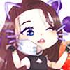 yuonemi's avatar
