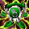 Yuooo's avatar