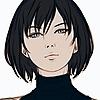 YuPaChu's avatar