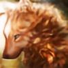 Yupechka's avatar