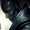 yuphere's avatar