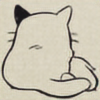 Yupichi's avatar