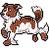 Yupik's avatar