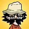yupiyeyo's avatar