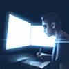 yupjaylovescomics's avatar