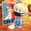 YupNations's avatar
