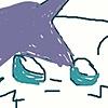 Yuppies123's avatar