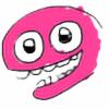 yuppimshep's avatar
