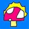 YuppPippi's avatar