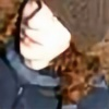 yuppy64's avatar