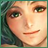 Yuqoi's avatar