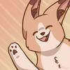 Yur0kami's avatar