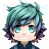 Yur1Rodrigues's avatar