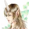 Yura-y's avatar