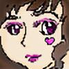YuraDEDZ's avatar