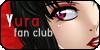 yurafanclub's avatar