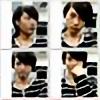 yuragemini92's avatar
