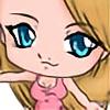 Yuraichan's avatar