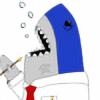 YuraiYuki's avatar