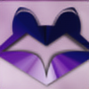 Yurakee's avatar