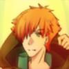 YuraMizu's avatar