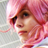 Yuramo's avatar