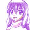 YuraRonimeIE's avatar
