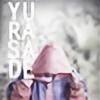 Yurasade's avatar